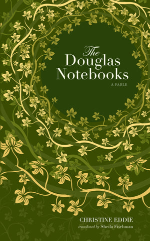 The Douglas Notebooks
