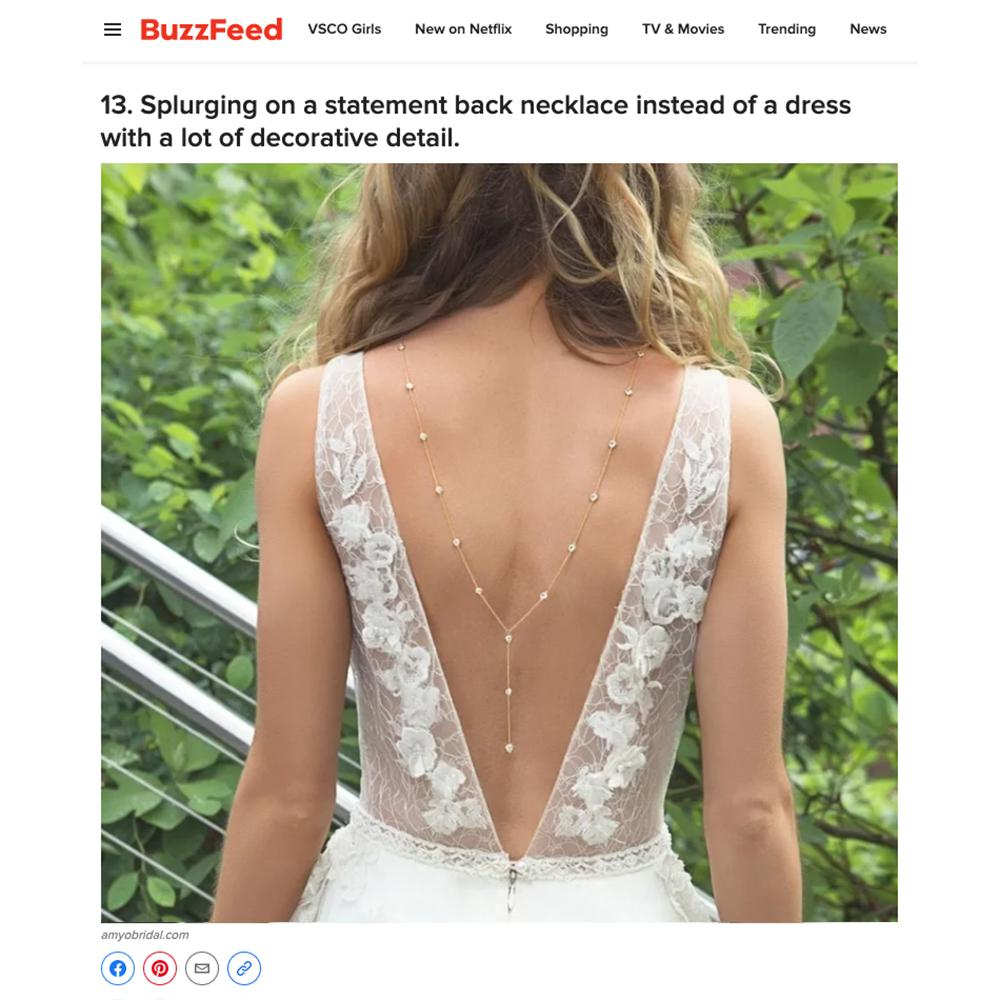 caption: Featured on Buzzfeed