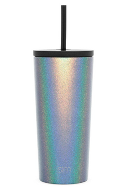 20oz. / Blue Moonstone Simple Modern Classic Tumbler - 20oz - Madison and Mallory