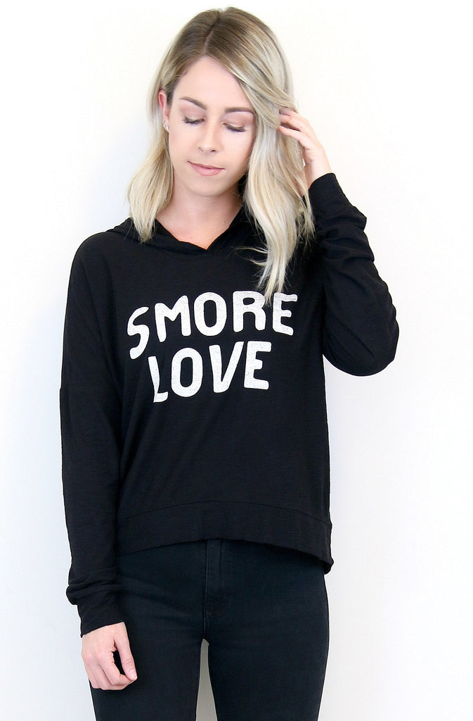 S'More Love Sweatshirt