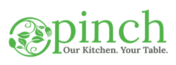 Pinch Meals & Catering