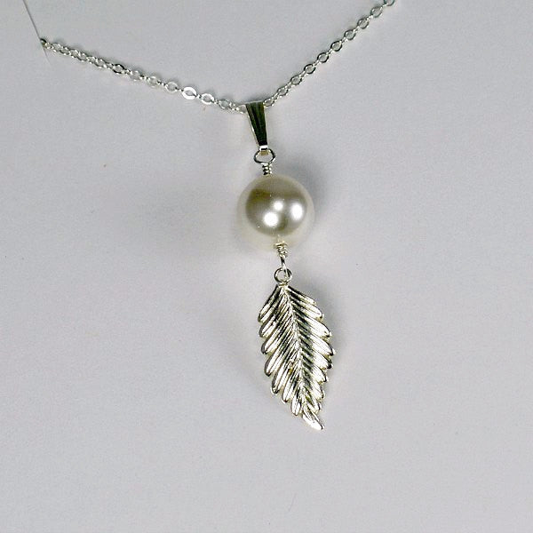 Mom Gifts Mother In Law Mothers Day Birthday Single Pearl