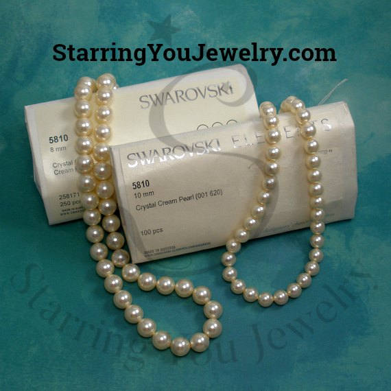 Starring You Jewelry