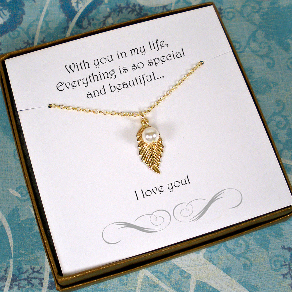 Wife Gifts Christmas: Gifts For Her, Wife Birthday, Christmas, Meaningful