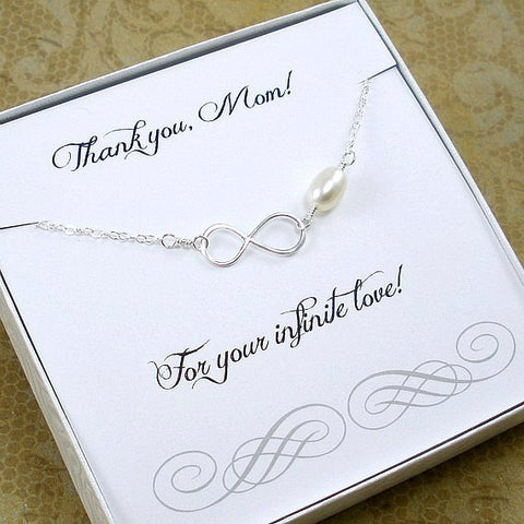 mom bracelet birthday gifts mothers day gifts mom gifts wedding meaningful message card jewelry