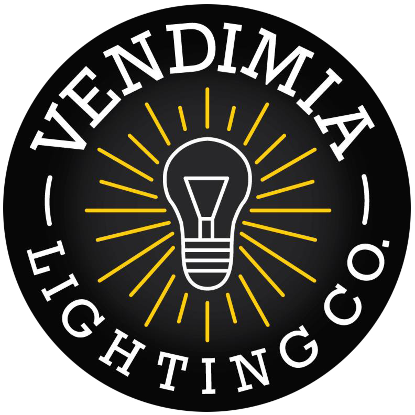 Vendimia Lighting Co.