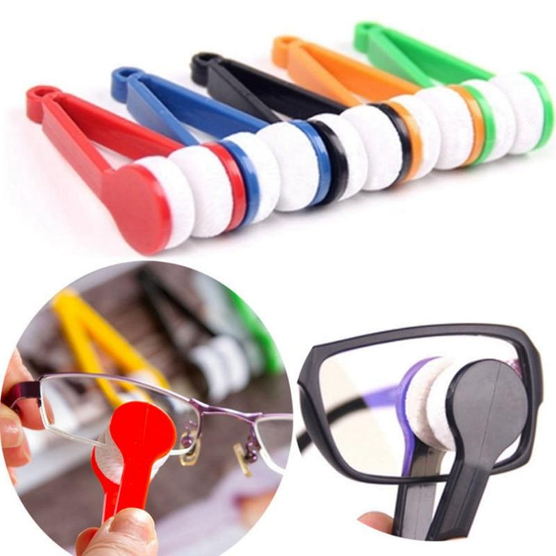 Sunglasses Cleaning Instrument GearRex
