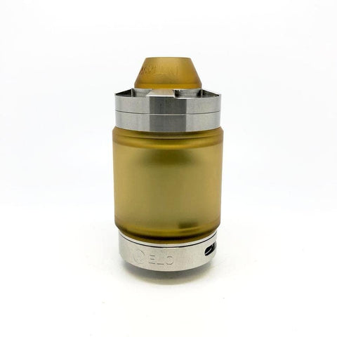 Helo 30MM RTA By Asylum Mods