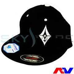 Avie Lyfe Black Hat