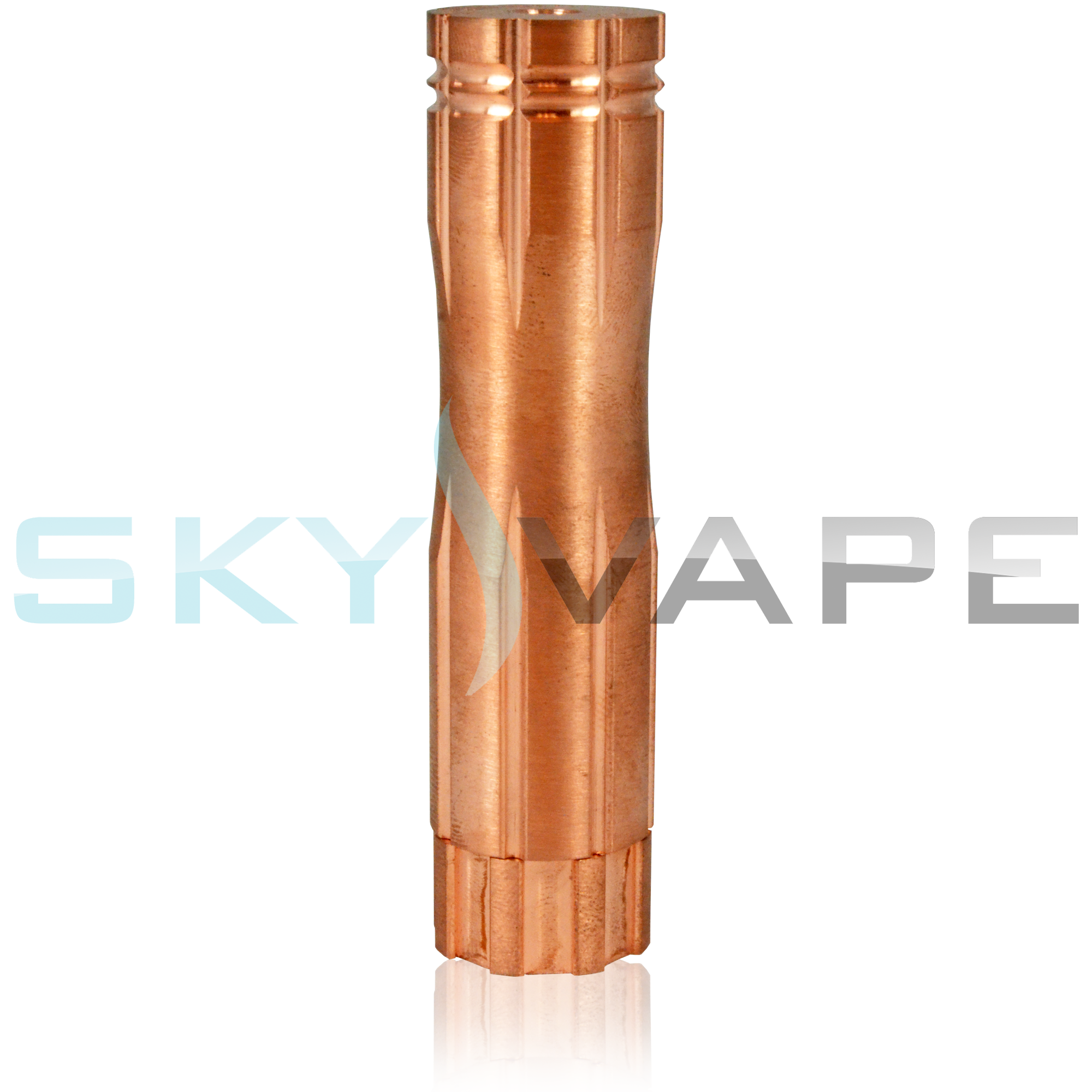 Armageddon MFG Aftermath Mech Mod