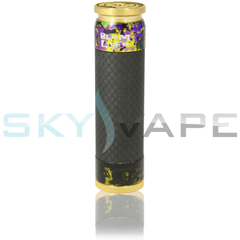 Blem Lyfe Purple Haze Able Mod