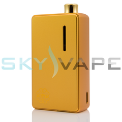 Dotmod Gold DotAio MTL System
