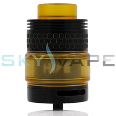 40mm Hive RTA By Cloud Chasers Inc