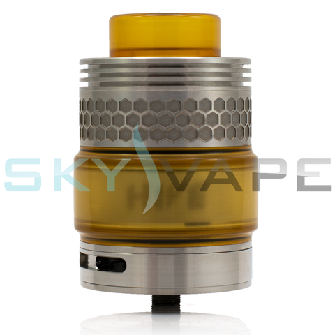The Hive 40mm RTA