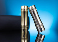 Brizo Mechanical Mod By Broadside Mods