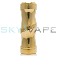 Timesvape Keen Mechanical Mod