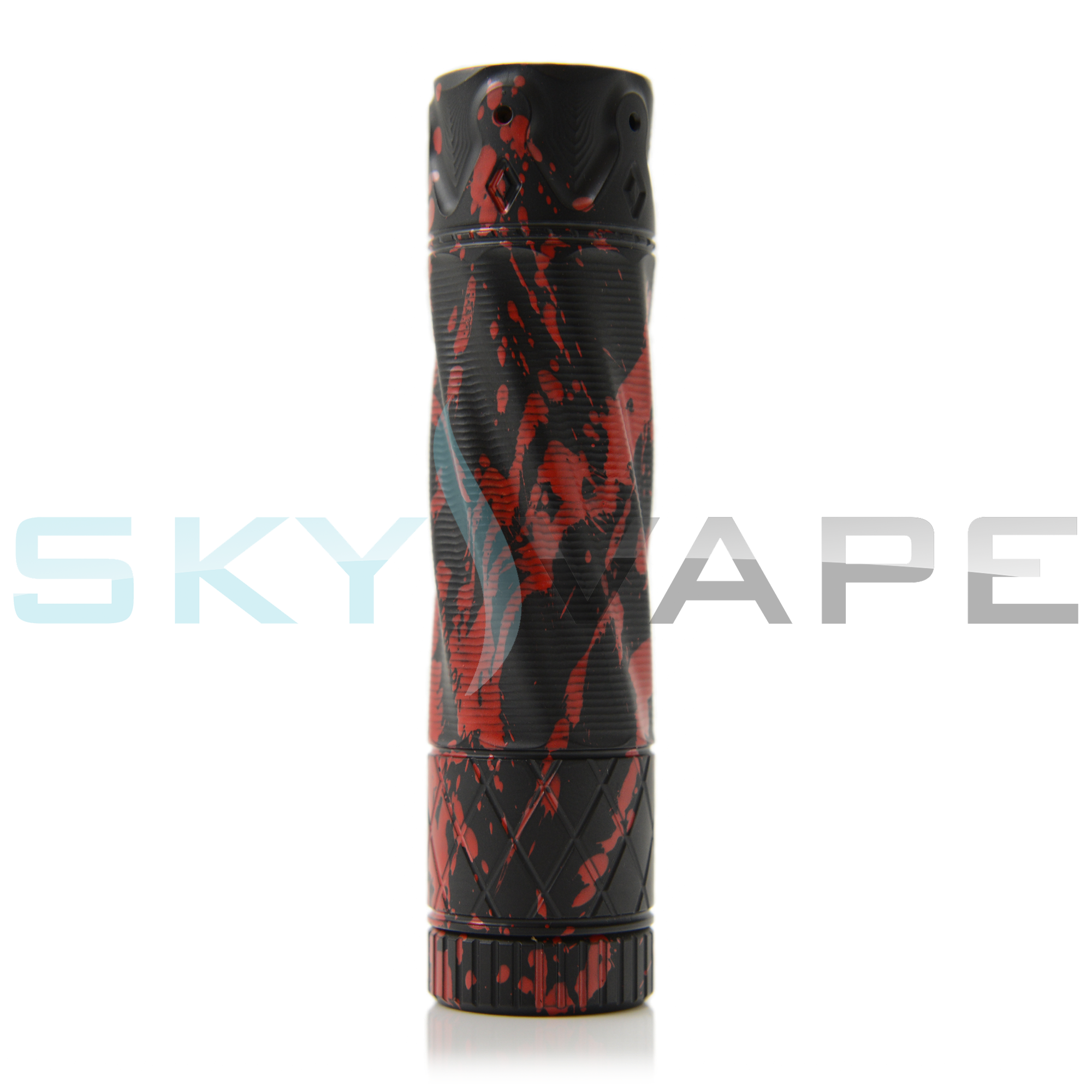 Purge Mods The King Blood Stain 20700 Mod