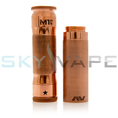 Avid Lyfe Copper M1P5 Stacked