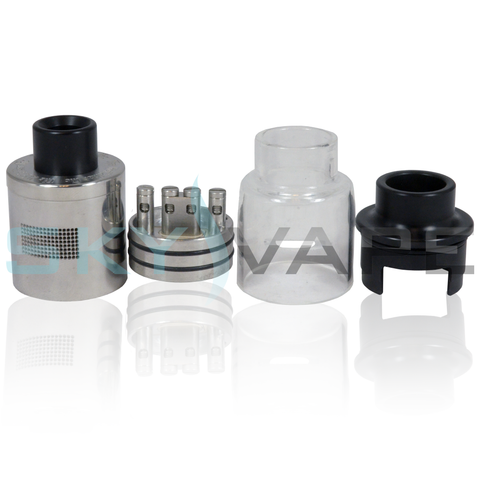 The Modfather 30MM RDA