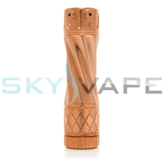 Purge Mods The King Mod Copper