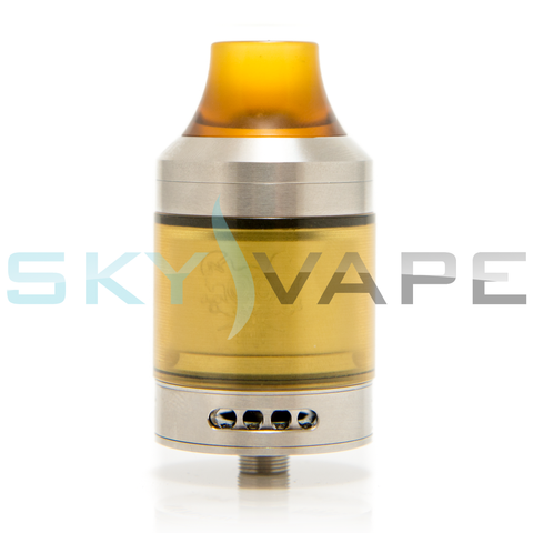 Sherman RTA By Asylum Mods