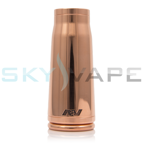 Avid Lyfe Shock And Awe 21700 Mech Mod