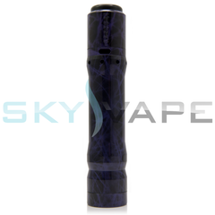 Kennedy Vapor The Vindicator 21700 Limited Edition Kit