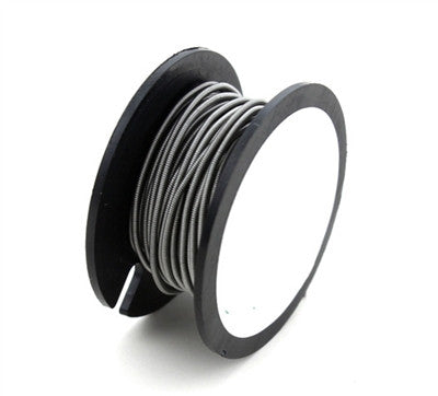 Clapton Wire Spool 5M/16FT