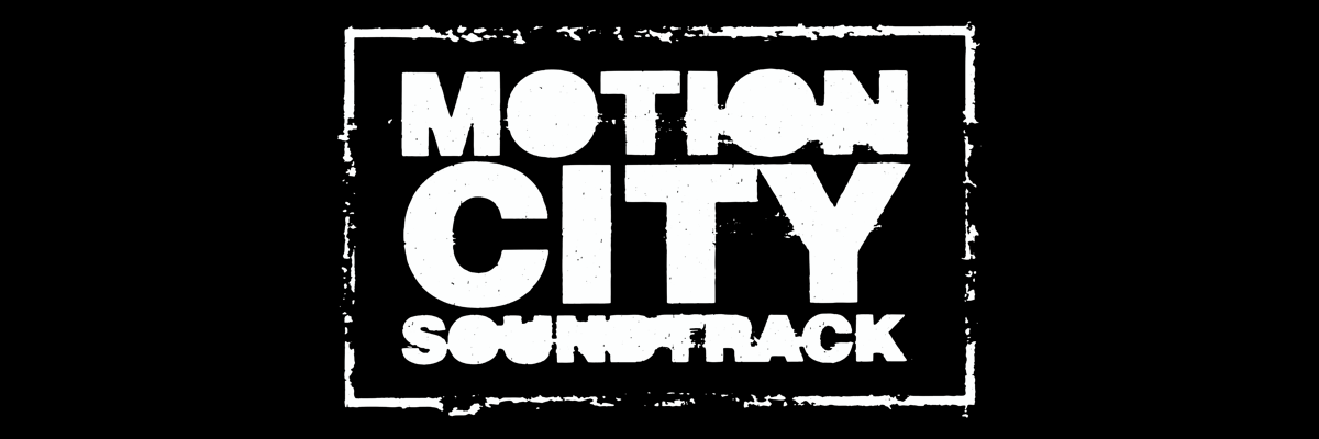 Motion City Soundtrack logo