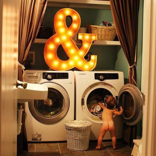 "Ampersand &-sign - 36"" Rust - Free Shipping"
