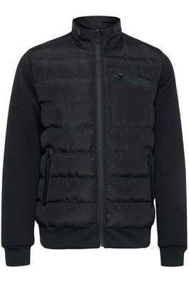 Puffer Jacket by Blend