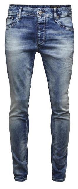 Jack and Jones JJORTIM ORIGINAL 845 JEANS