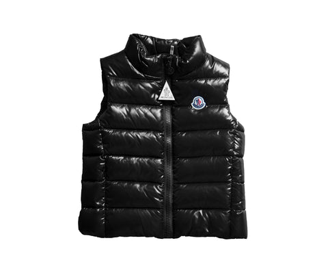 https://www.poppystores.com/products/ghany-vest