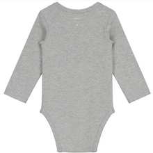 Load image into Gallery viewer, baby ls onesie