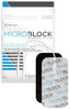"MicroBlock Antimicrobial Electrode, 2x3.5"" Rectangle"