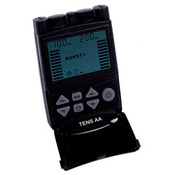 TENS AA - Digital TENS Unit