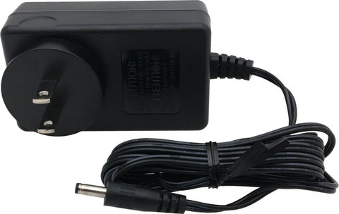 AC Adapter for US Pro 2000 Portable Ultrasound