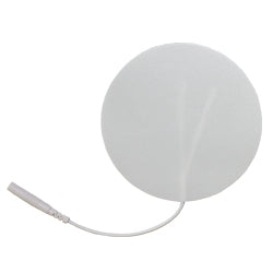 "3"" Round Premium Quality Electrodes (sealed in foil bag)"