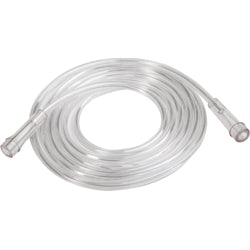 Roscoe Supply Tubing kink