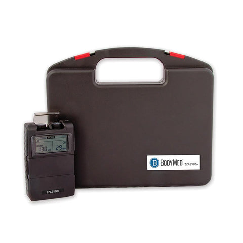 Bodymed Digital TENS/EMS Unit