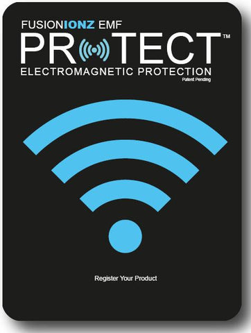 PROTECT Electromagnetic Protection