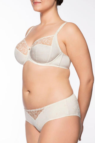 Ulla Dessous Brief Zoe 4130
