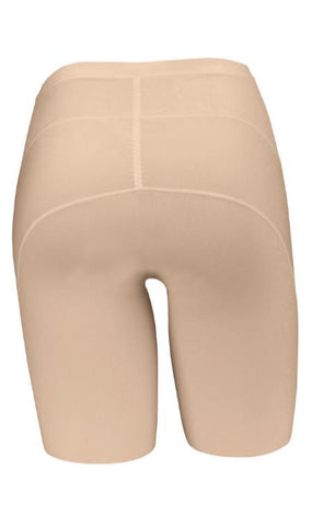 Anita Saddle Pants Riding Underwear 1690 Champagne