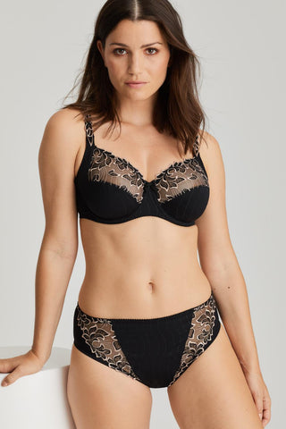 Prima Donna Deauville Full Brief 561811