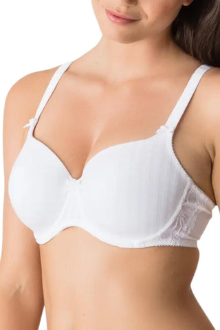 Prima Donna Madison Full Cup Bra 0162120