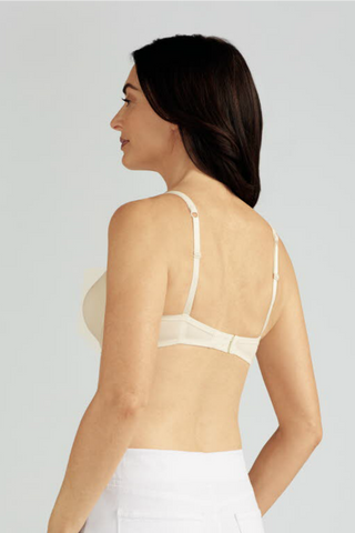 Amoena Lara Non-wired Soft Bra 0752