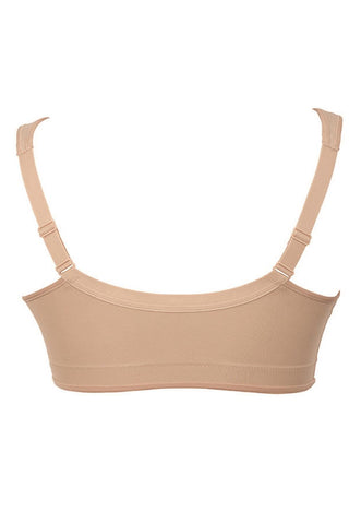 Anita Mastectomy Bra Calmia 5311X - Back View