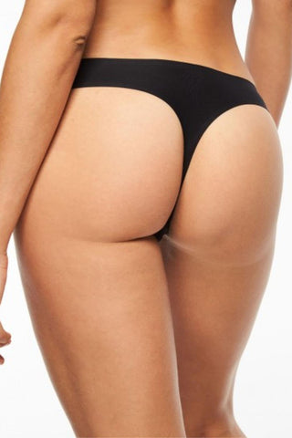 Chantelle Soft Stretch One Size Thong 2649