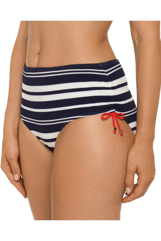 Prima Donna Full Briefs Podicherry Sailor 4003852