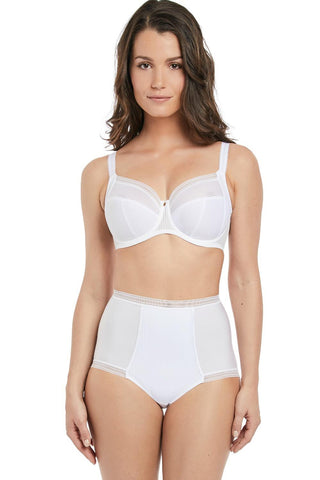 Fantasie Fusion High Waist Brief FL3098